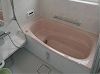 お風呂リフォーム 新潟
